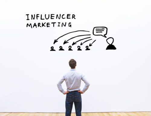 Influencer Marketing in Hotels & Hostels